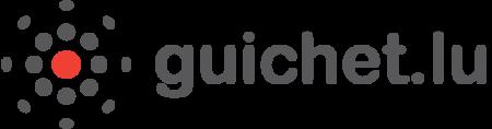 Guichet.lu
