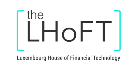 LHoFT (Luxembourg House of Financial Technology)
