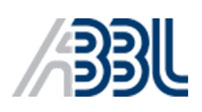 ABBL (Luxembourg Bankers' Association)
