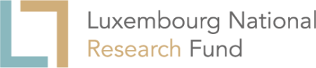 FNR (Luxembourg National Research Fund)