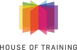 House of Training (HoT)