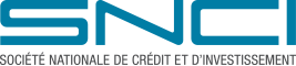 SNCI (National Credit and Investment Company)