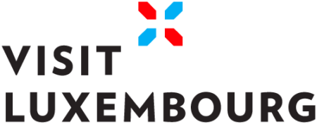 Luxembourg for Tourism (LfT)