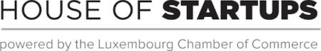 House of Startups (HoST)